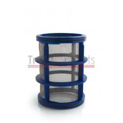 Wkład filtra ssącego 79x109, 50-mesh Krukowiak 3182003030