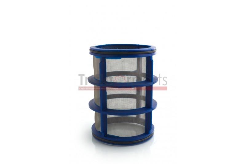 Wkład filtr Krukowiak 3182003030