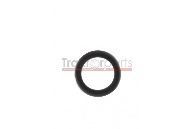 O-ring John Deere R65397