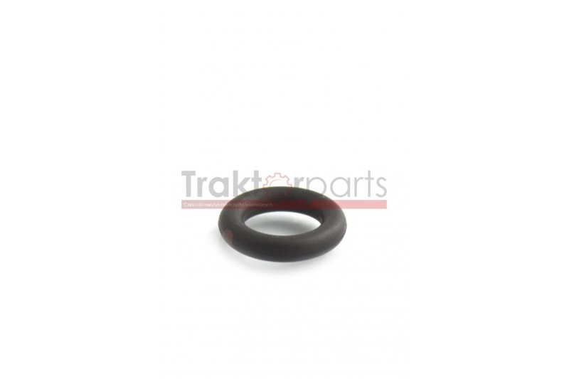 O-ring John Deere R123575