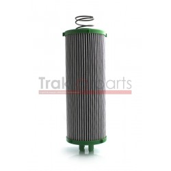 Wkład filtra hydrauliki...