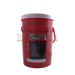 Olej hydrauliczny Valtra XT60+ bańka 20l