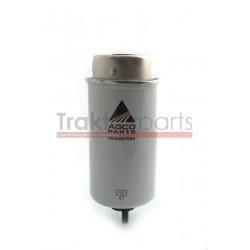 Filtr paliwa Valtra V836867595