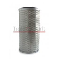 Filtr powietrza zewnętrzny Valtra V836862573
