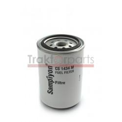 Filtr paliwa Sampiyon John Deere CS1434M - RE500186