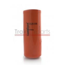 Filtr hydrauliki John Deere Sampiyon CS1551HMG - AL118036