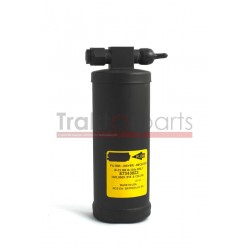 Osuszacz klimatyzacji New Holland Case Steyr CNH 47446235 - 87343822