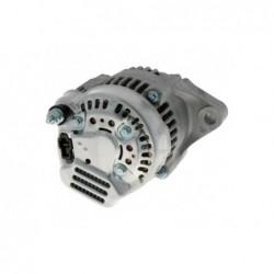 Alternator Granit Parts - 378C113921- TraktorParts.pl - 1