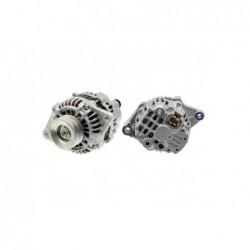 Alternator Granit Parts - 37633052- TraktorParts.pl - 1