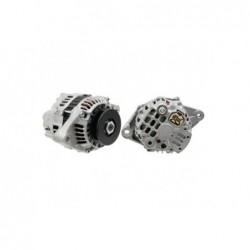 Alternator Granit Parts - 37633050- TraktorParts.pl - 1