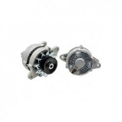 Alternator Granit Parts - 37633048- TraktorParts.pl - 1