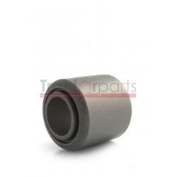 Amortyzator podsiewacza gumowo-metalowy New Holland CASE CNH 84459072 - 442446 - 5110/14-033/0
