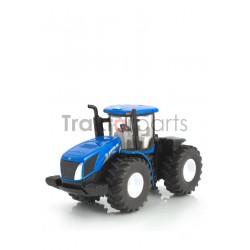 Traktor SIKU 1983 - New...