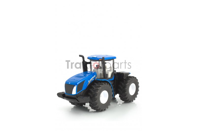 Traktor SIKU New Holland T9.560 - 01983