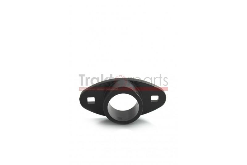 Tuleja tarczy motowideł New Holland Case CNH 9832294 - 89832294