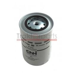 Filtr paliwa New Holland CNH 47450037 - 5801465413