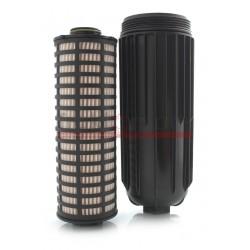 Filtr oleju silnika New Holland CNH 5801592262 - 84165022 - 504192850