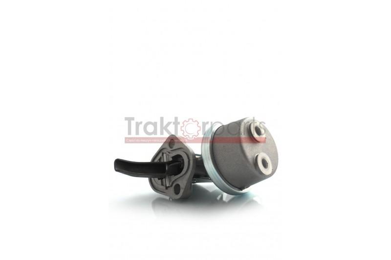 Pompka paliwa CNH New Holland Case Steyr 504380241 - 84268475 - 2830122