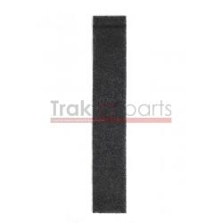 Filtr powietrza klimatyzacji CNH New Holland CASE 83994694 - 82033107
