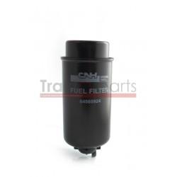 Filtr paliwa New Holland CASE CNH 84565924 - 87840590