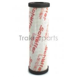 Filtr hydrauliki Schaffer 3036.021.003