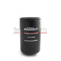 Filtr skrzyni biegów New Holland CASE CNH 84343800 - 84204831