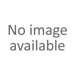 Elektrozawór skrzyni biegów New Holland Case Steyr CNH czerwony 87472229 - 87723774
